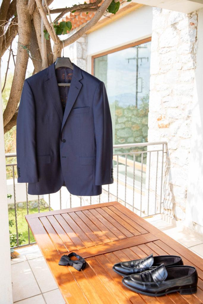 wedding photography greece:Giannis & Elena Wedding in Kalamata | photo 6
