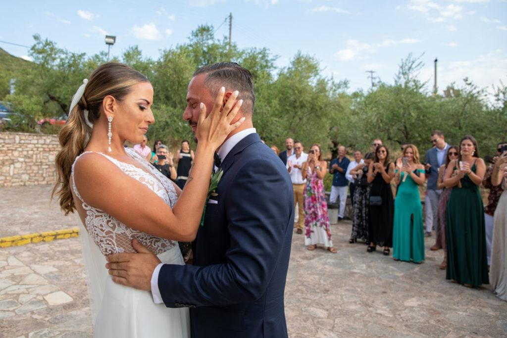 wedding photography greece:Giannis & Elena Wedding in Kalamata | photo 51