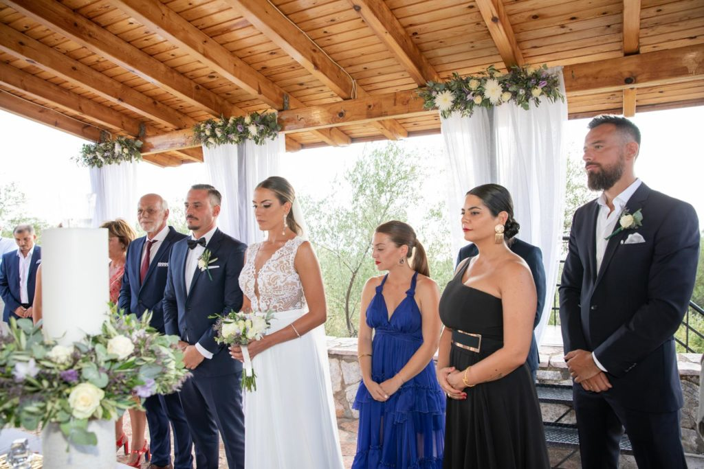 wedding photography greece: Giannis & Elena Wedding in Kalamata | photo 54