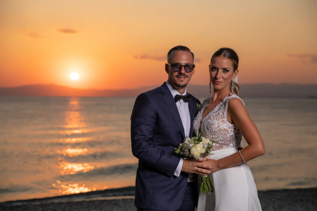 wedding photography greece: Giannis & Elena Wedding in Kalamata | photo 69