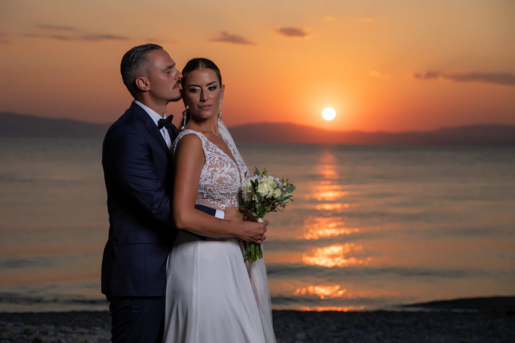 wedding photography greece: Giannis & Elena Wedding in Kalamata | photo 71