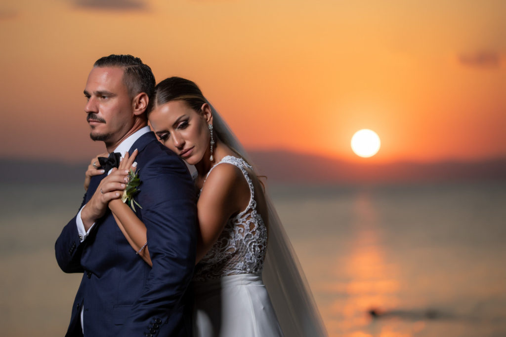 wedding photography greece: Giannis & Elena Wedding in Kalamata | photo 73