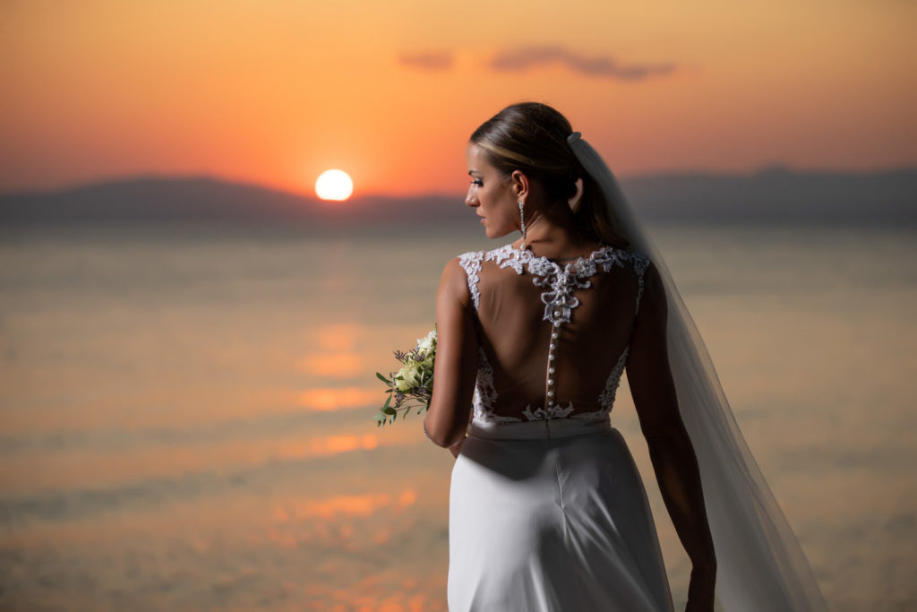 wedding photography greece: Giannis & Elena Wedding in Kalamata | photo 74