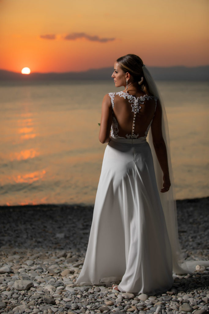 wedding photography greece: Giannis & Elena Wedding in Kalamata | photo 75