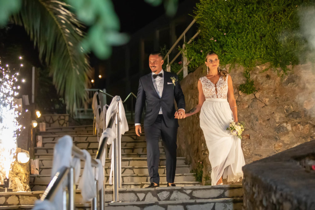 wedding photography greece: Giannis & Elena Wedding in Kalamata | photo 77