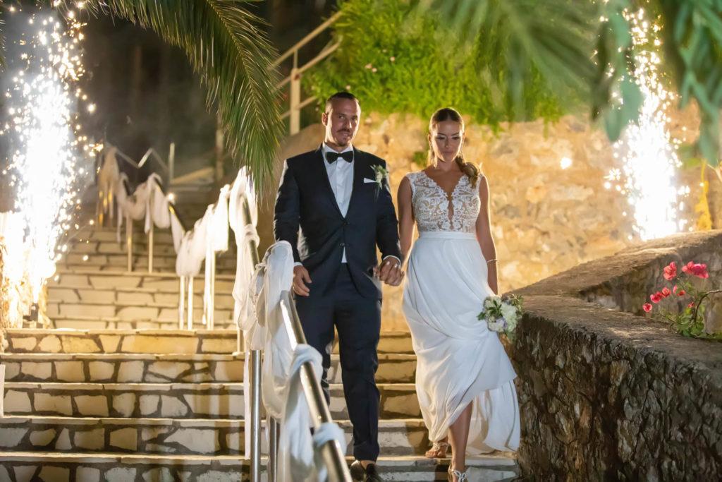 wedding photography greece:Giannis & Elena Wedding in Kalamata | photo 78