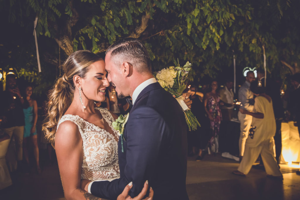 wedding photography greece: Giannis & Elena Wedding in Kalamata | photo 80