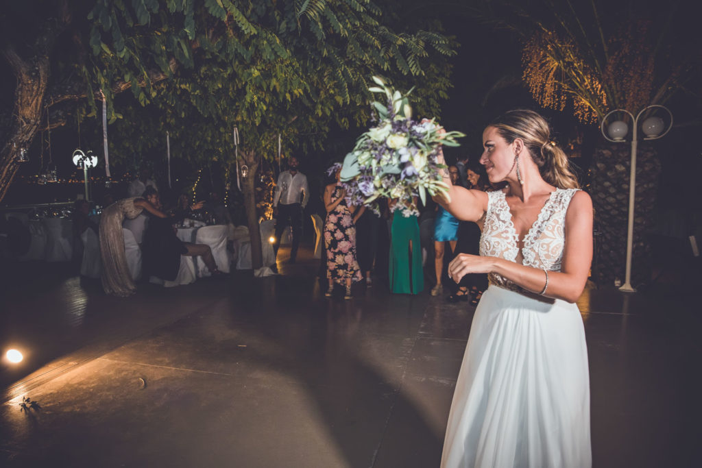 wedding photography greece: Giannis & Elena Wedding in Kalamata | photo 83