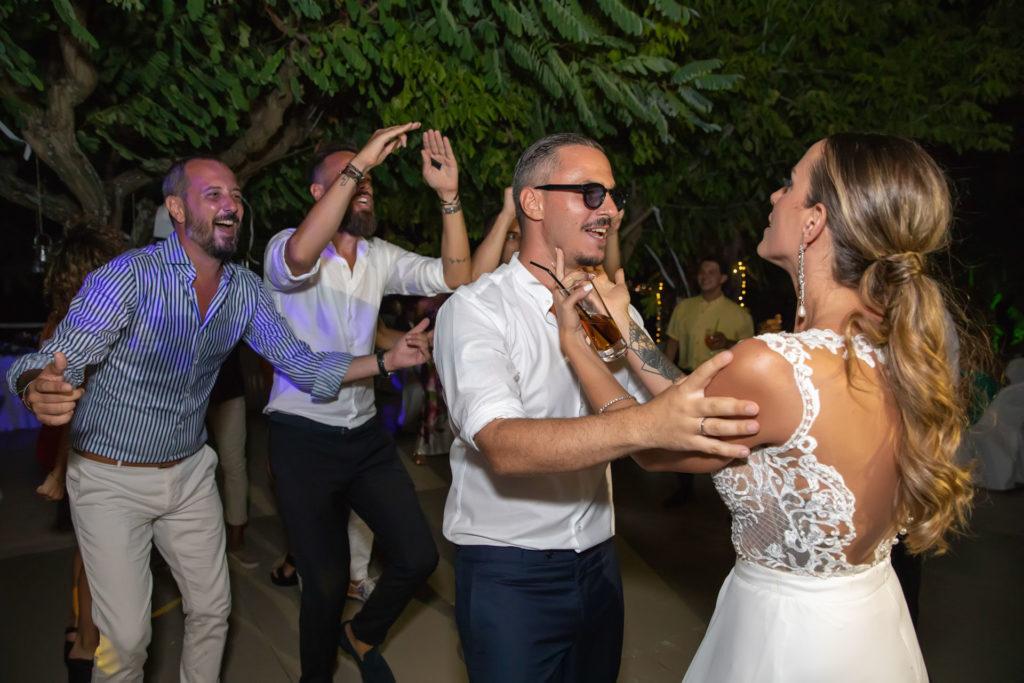 wedding photography greece:Giannis & Elena Wedding in Kalamata | photo 92