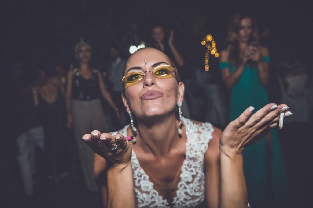 wedding photography greece:Giannis & Elena Wedding in Kalamata | photo 93