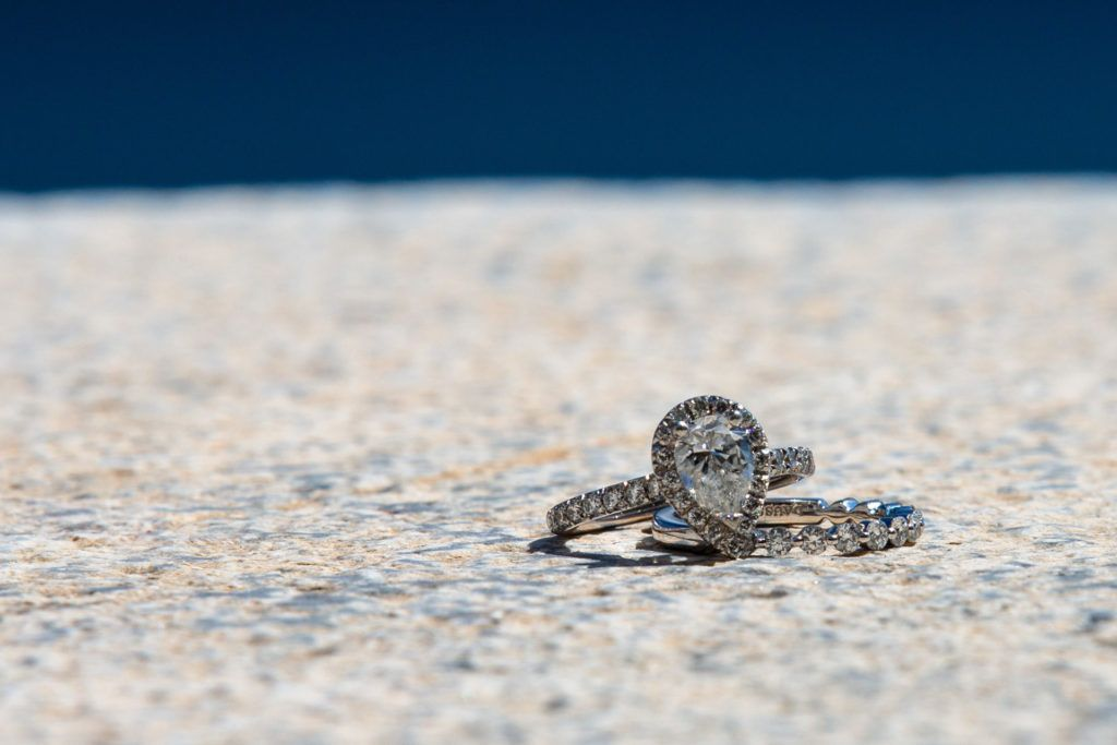 wedding photography greece:Julian & Demetra Wedding in Mani | photo 1
