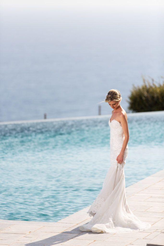 wedding photography greece:Julian & Demetra Wedding in Mani | photo 13