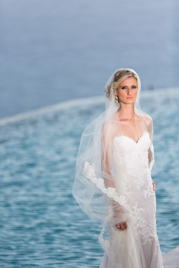 wedding photography greece:Julian & Demetra Wedding in Mani | photo 15