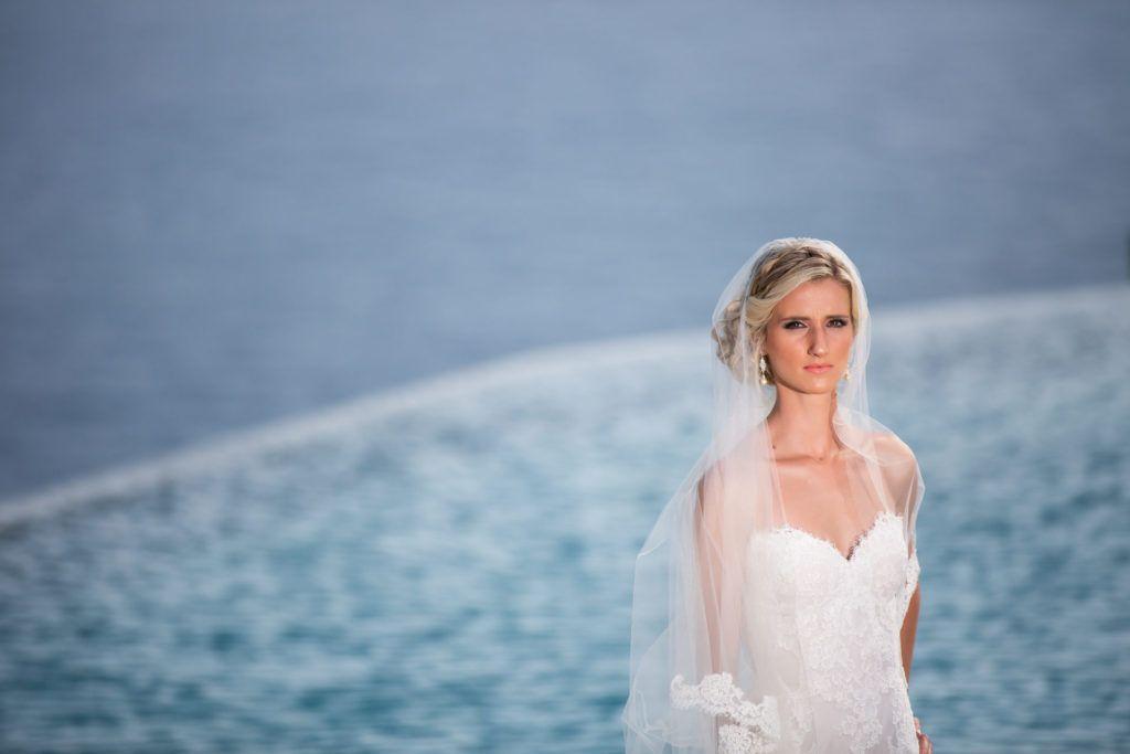 wedding photography greece:Julian & Demetra Wedding in Mani | photo 16