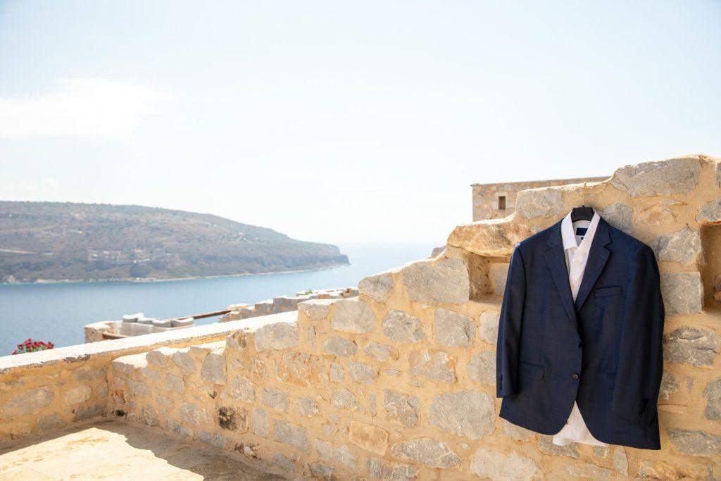 wedding photography greece:Julian & Demetra Wedding in Mani | photo 17