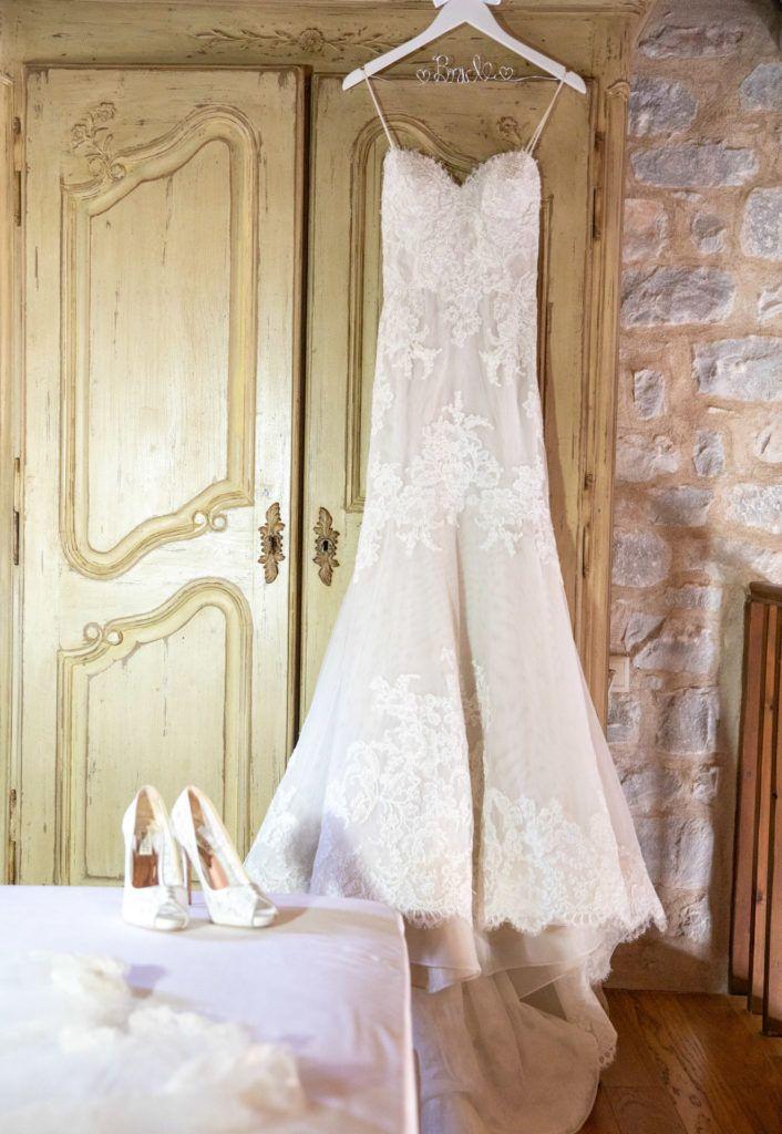 wedding photography greece:Julian & Demetra Wedding in Mani | photo 2