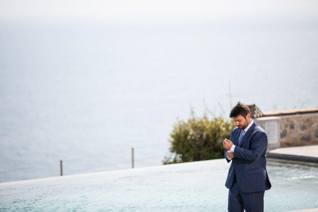 wedding photography greece:Julian & Demetra Wedding in Mani | photo 20