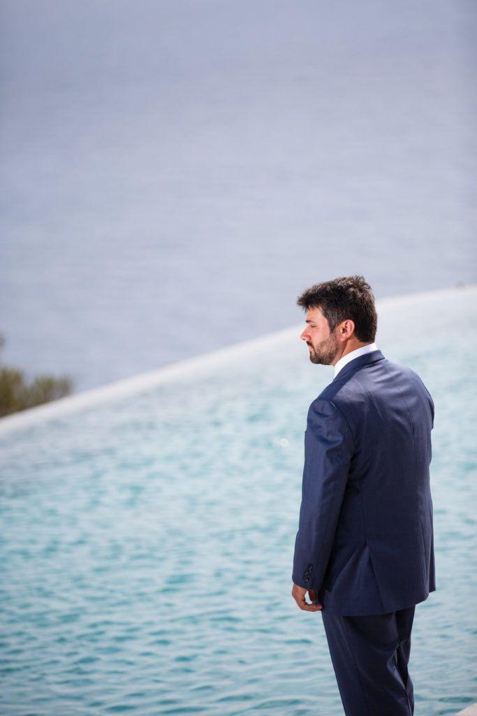 wedding photography greece:Julian & Demetra Wedding in Mani | photo 22