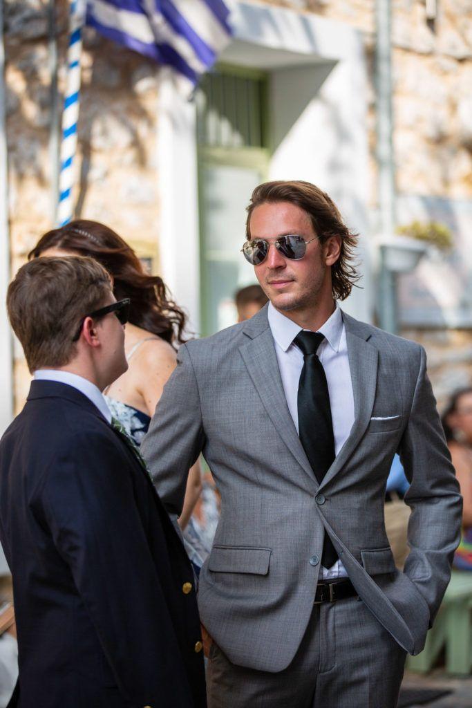 wedding photography greece:Julian & Demetra Wedding in Mani | photo 23