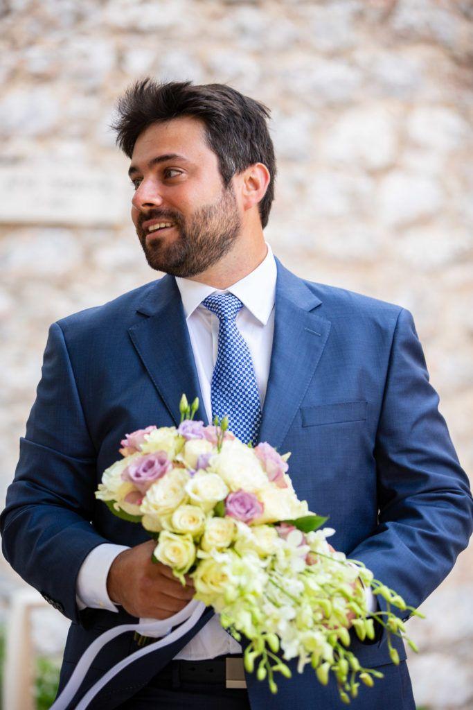 wedding photography greece:Julian & Demetra Wedding in Mani | photo 25
