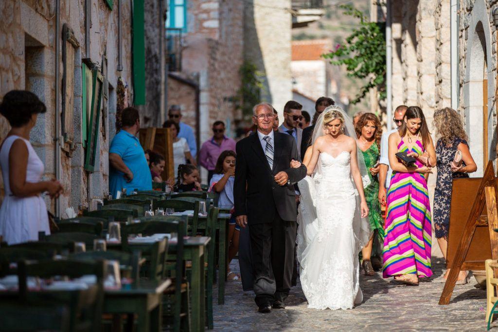 wedding photography greece:Julian & Demetra Wedding in Mani | photo 28