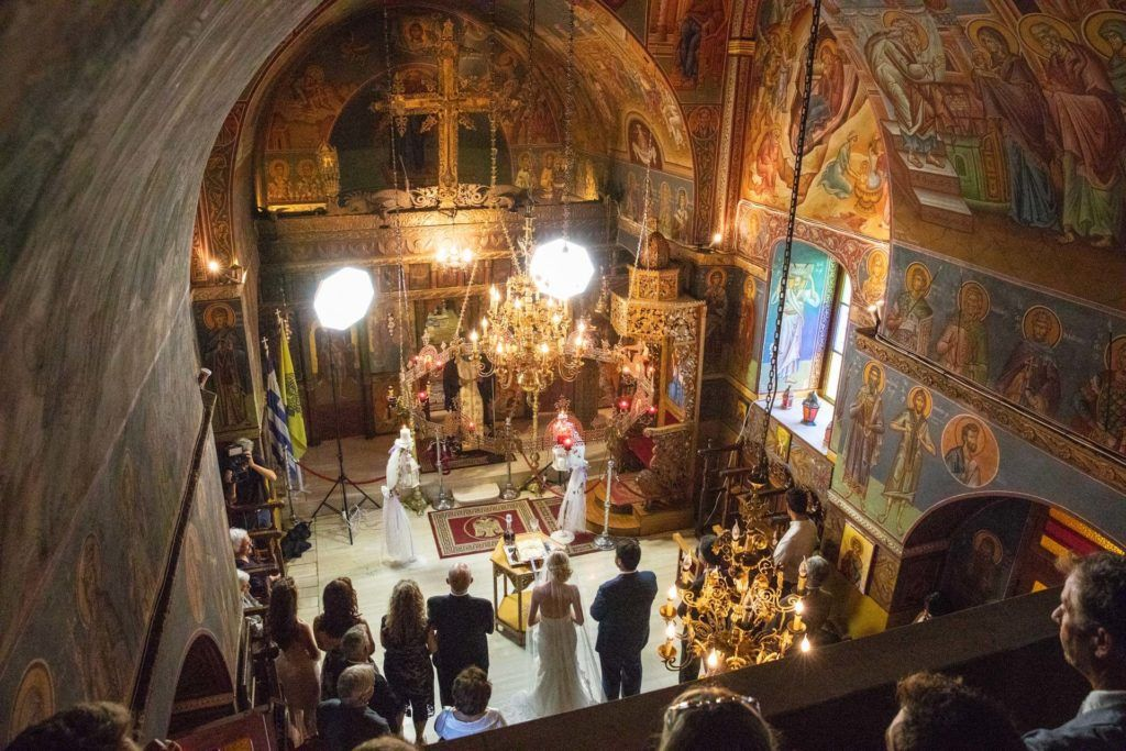 wedding photography greece:Julian & Demetra Wedding in Mani | photo 30