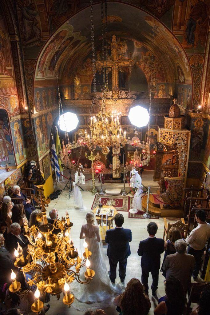 wedding photography greece:Julian & Demetra Wedding in Mani | photo 31