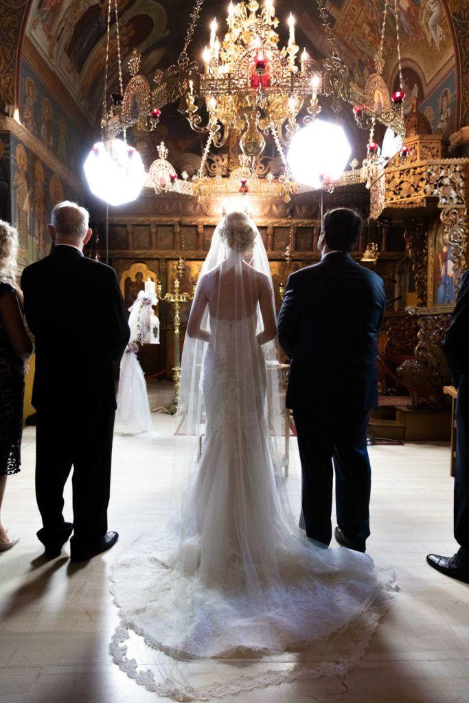 wedding photography greece:Julian & Demetra Wedding in Mani | photo 33