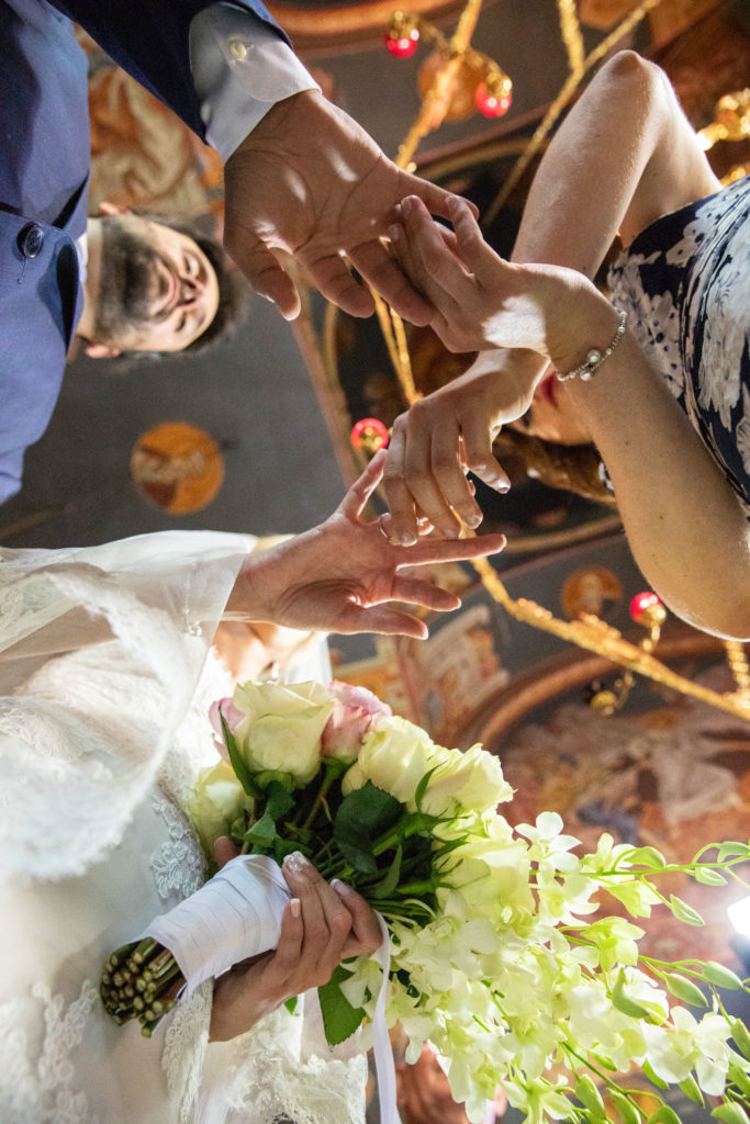 wedding photography greece:Julian & Demetra Wedding in Mani | photo 34