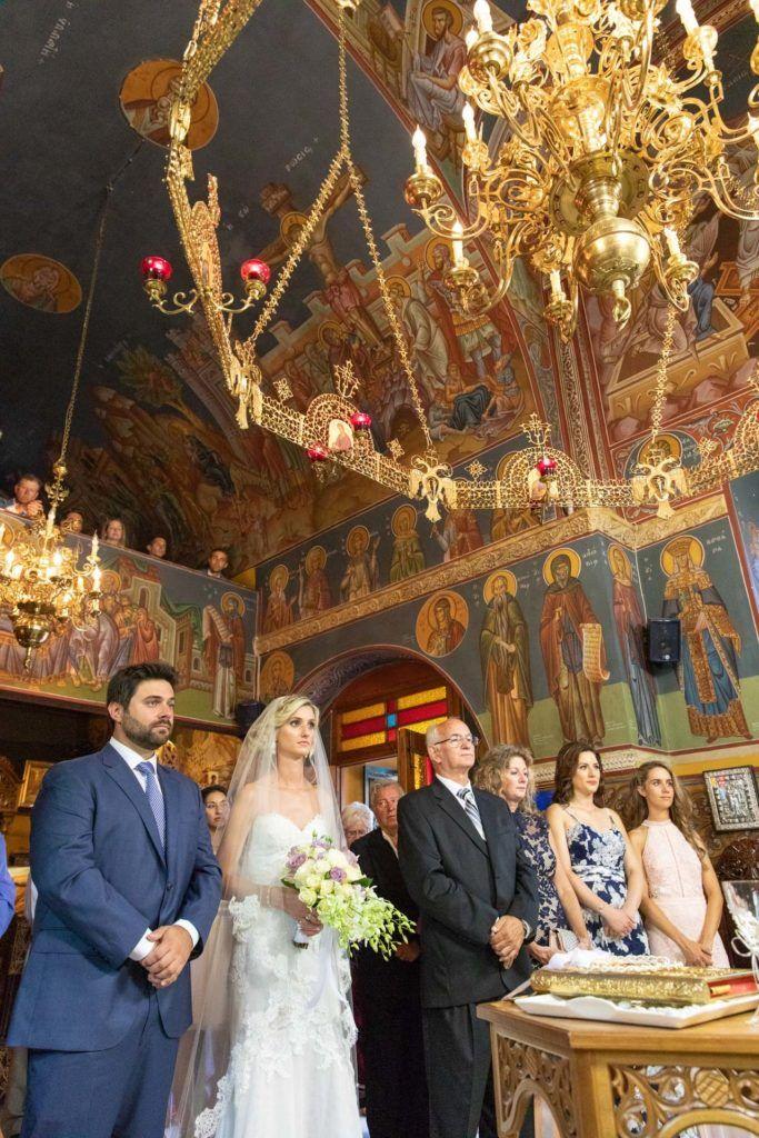 wedding photography greece:Julian & Demetra Wedding in Mani | photo 37