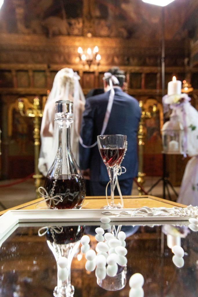 wedding photography greece:Julian & Demetra Wedding in Mani | photo 38