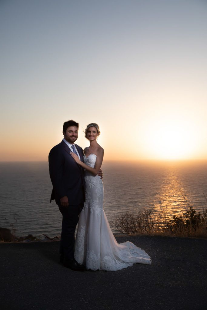 wedding photography greece:Julian & Demetra Wedding in Mani | photo 40
