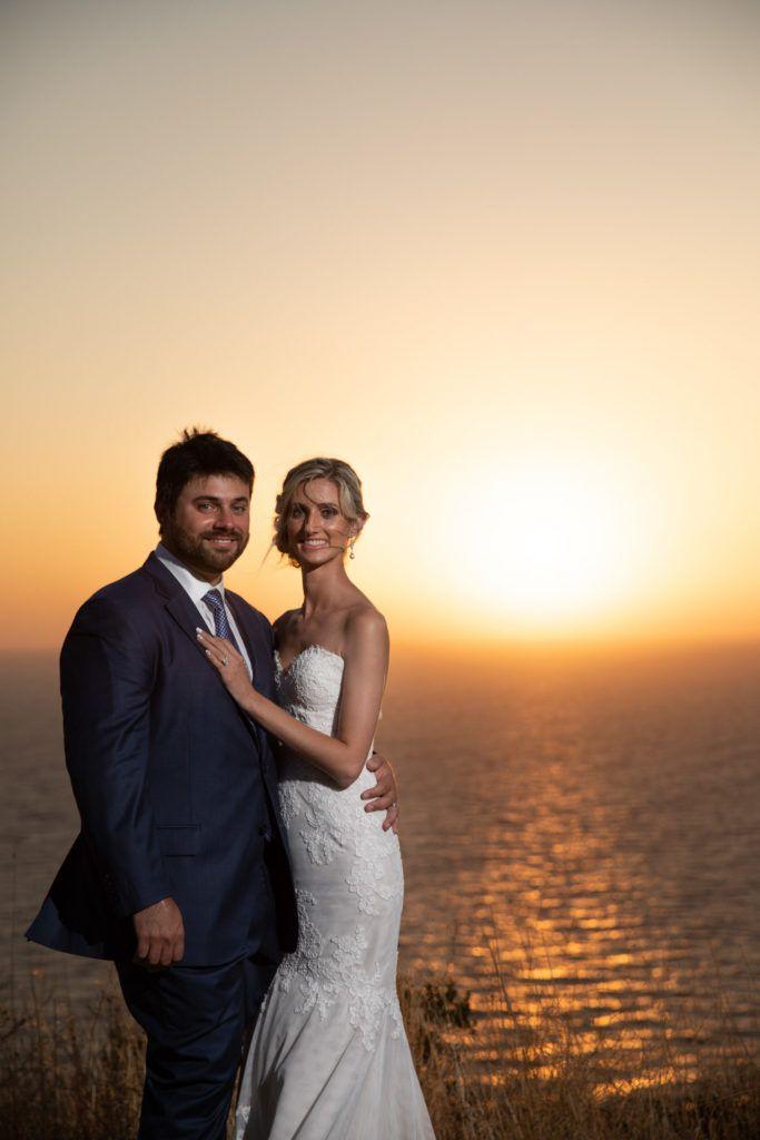 wedding photography greece:Julian & Demetra Wedding in Mani | photo 41