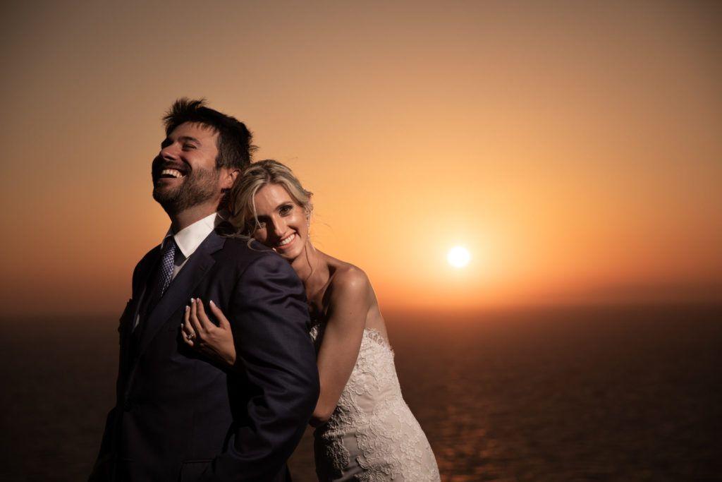 wedding photography greece:Julian & Demetra Wedding in Mani | photo 43