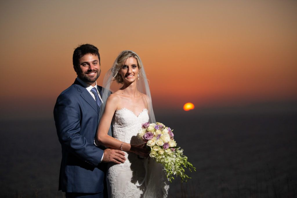 wedding photography greece:Julian & Demetra Wedding in Mani | photo 44