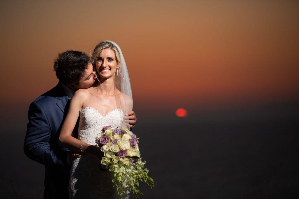 wedding photography greece:Julian & Demetra Wedding in Mani | photo 45