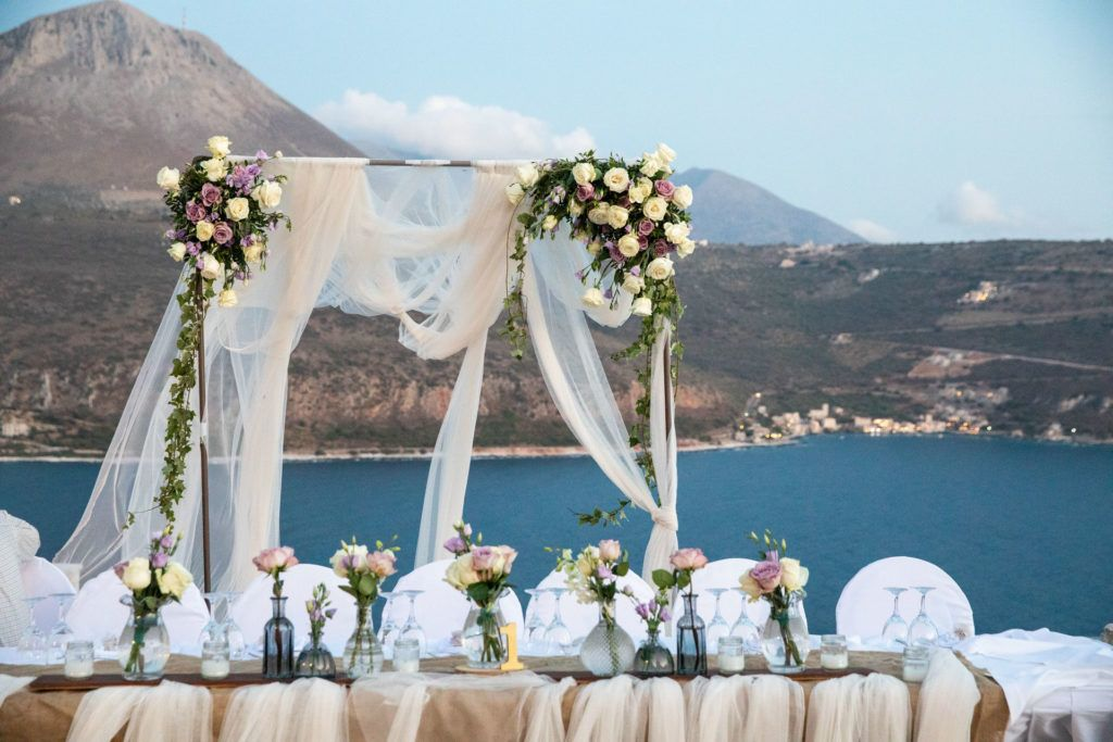 wedding photography greece:Julian & Demetra Wedding in Mani | photo 49