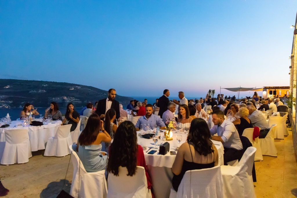 wedding photography greece:Julian & Demetra Wedding in Mani | photo 50