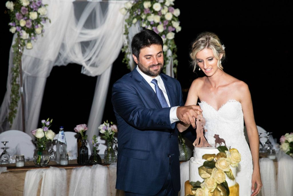 wedding photography greece:Julian & Demetra Wedding in Mani | photo 51
