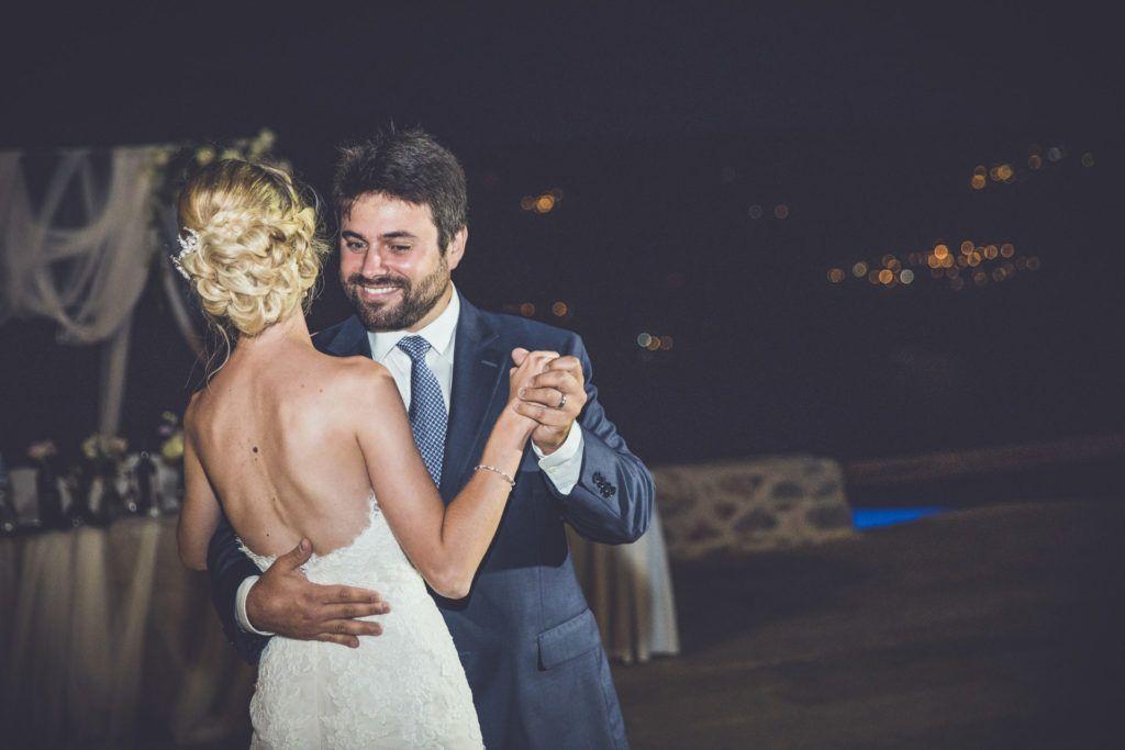 wedding photography greece:Julian & Demetra Wedding in Mani | photo 52