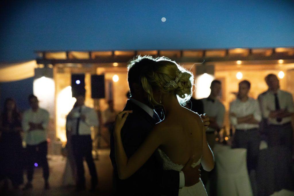 wedding photography greece:Julian & Demetra Wedding in Mani | photo 53