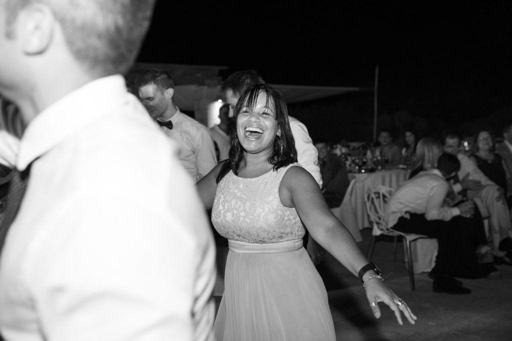 wedding photography greece:Julian & Demetra Wedding in Mani | photo 54