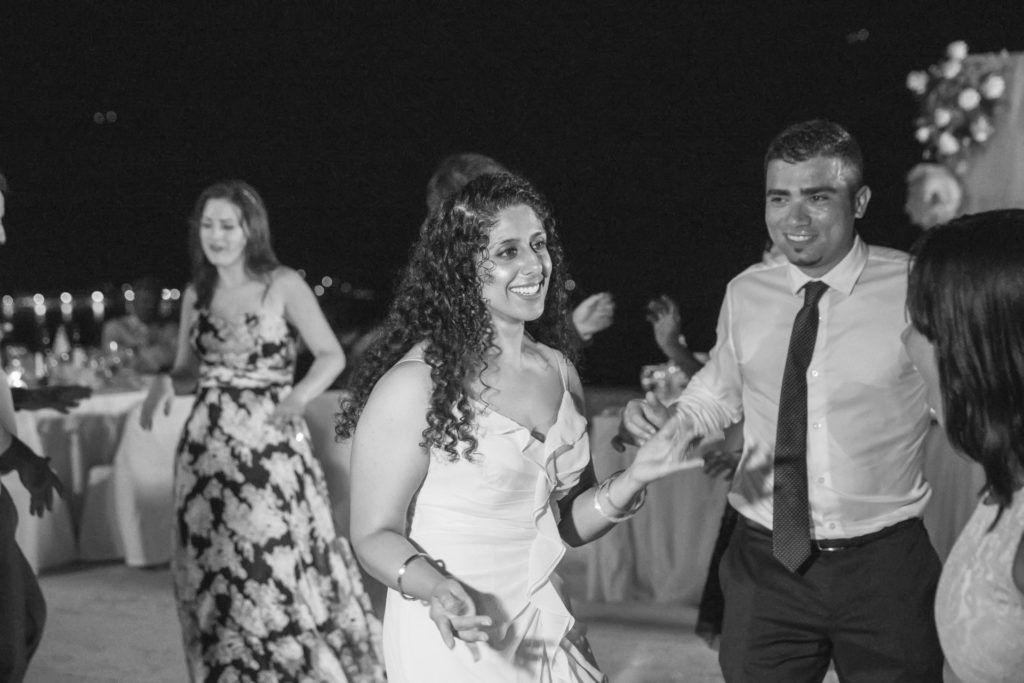 wedding photography greece:Julian & Demetra Wedding in Mani | photo 56
