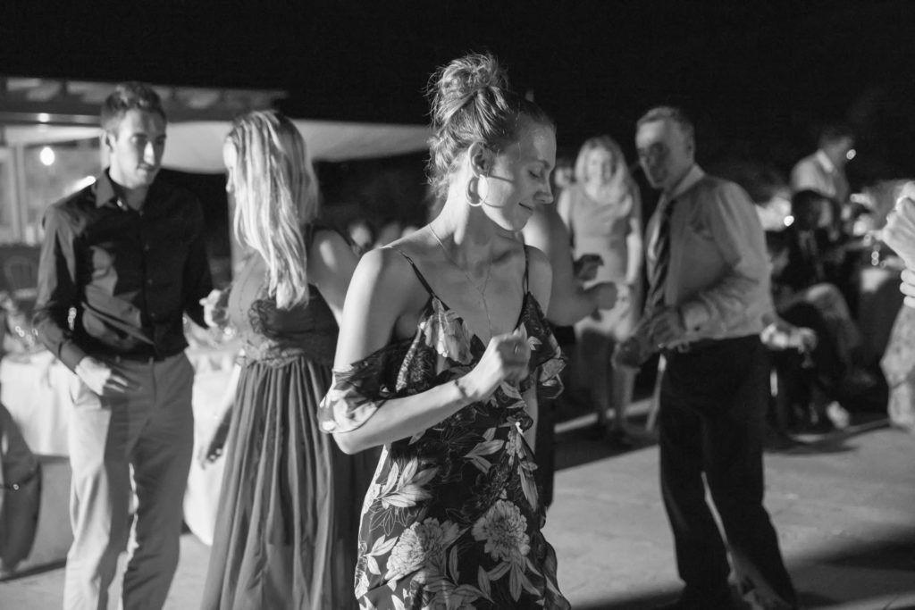 wedding photography greece:Julian & Demetra Wedding in Mani | photo 57