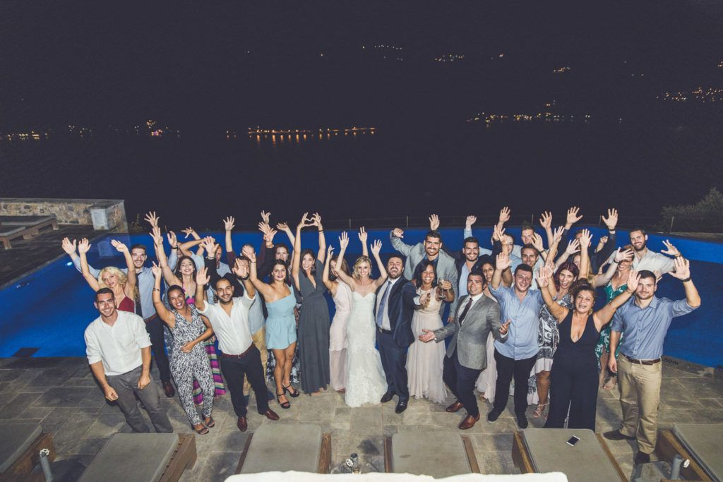 wedding photography greece:Julian & Demetra Wedding in Mani | photo 58