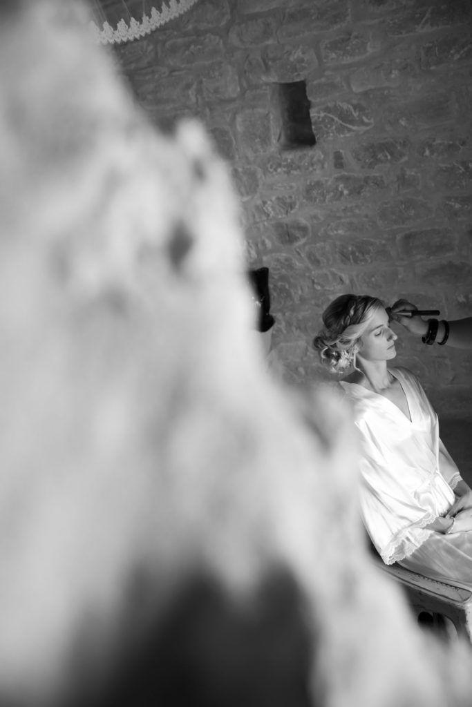wedding photography greece:Julian & Demetra Wedding in Mani | photo 7