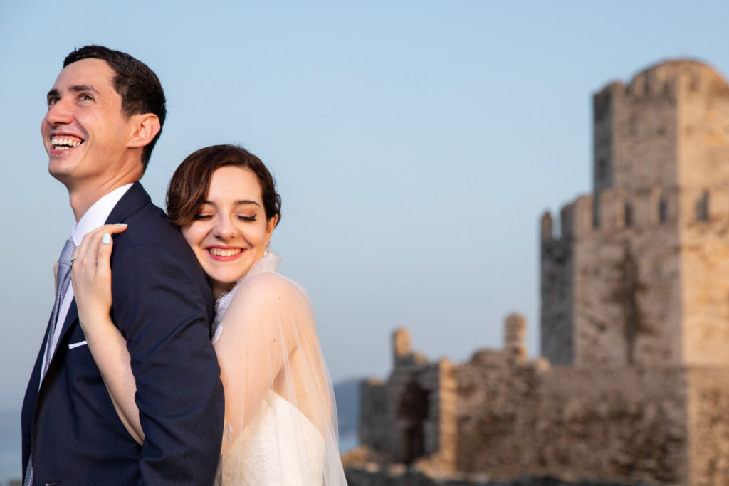 wedding photography greece:Dominique & Cissy Wedding in Methoni | photo 35