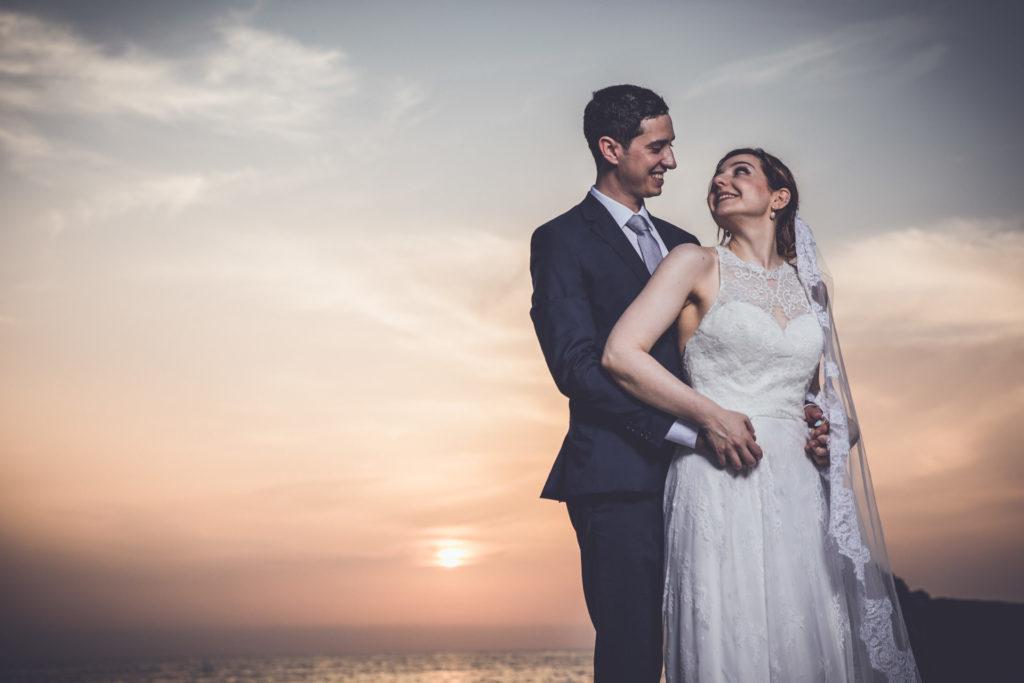 wedding photography greece:Dominique & Cissy Wedding in Methoni | photo 41