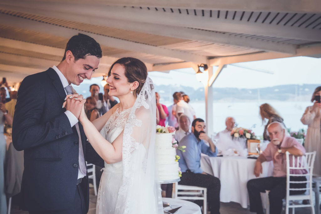 wedding photography greece:Dominique & Cissy Wedding in Methoni | photo 45