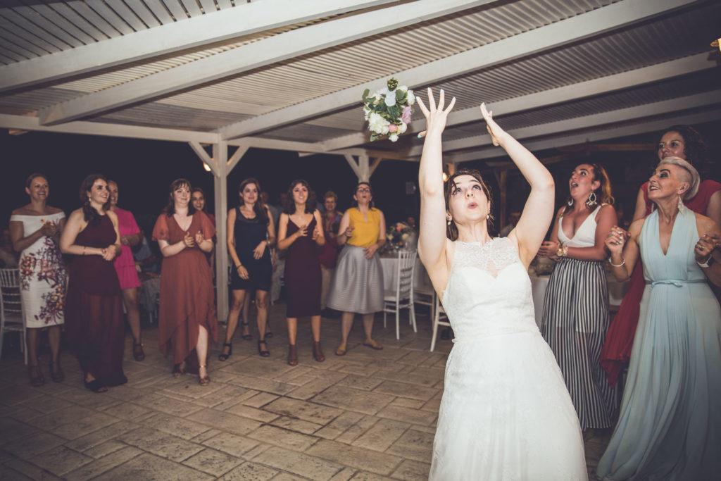 wedding photography greece:Dominique & Cissy Wedding in Methoni | photo 51